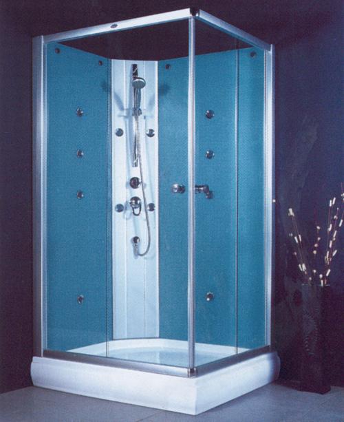 shower enclosure in tirunelveli tirunelveli pelican